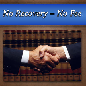 Get Your Work Comp Benefits In The Inland Empire - Attorney Help