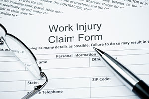 California Workers Compensation Lawyer Help For Your Claim