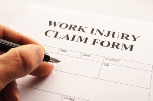 Inland Empire Workers Compensation Claim Conclusion