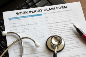 Fontana Accident Injury Attorney