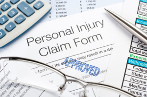Workers Compensation Claims Process - Attorney Help