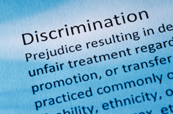 Remedies For Discrimination California Work Comp Law