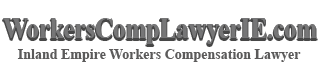 Inland Empire Workers Compensation Lawyer