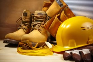California Workers Compensation Law
